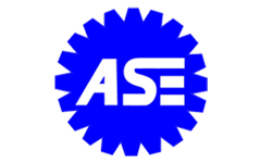 National Transmission is an ASE Certified auto repair shop serving the greater Houston area.