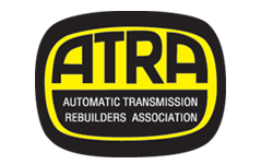 National Transmission is an ATRA automatic transmission shop serving the greater Houston area.