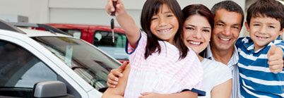 National Transmission in Houston offers affordable auto repair financing packages.