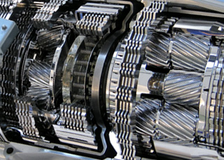 Houston auto transmission   repair faq