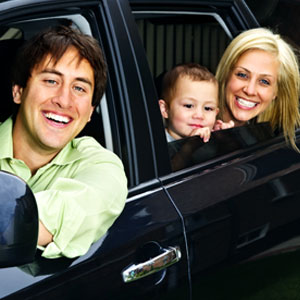 View Houston Auto Coupon357