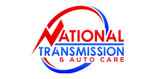 National Transmission Houston